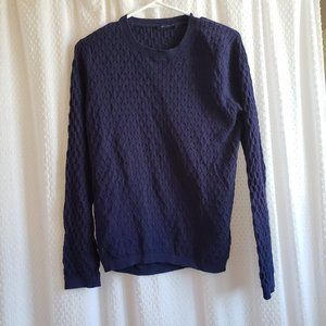 Tommy Hilfiger Sweater XL Pullover Long Sleeve